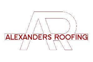 Alexanders Roofing